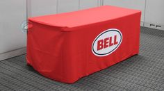 If you are looking for a nice table cover get a custom made table cover for your business.