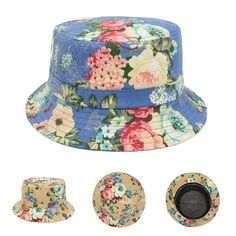 Find More Bucket Hats Information about Paisley Floral Bucket Hat Brand Casual Elegant Cashew Flowers Hat Boonie Bob Chapeau Outdoor Fishing Hat for Women Goldtop,High Quality hat,China hat rack Suppliers, Cheap hats for children with cancer from Goldtop on Aliexpress.com