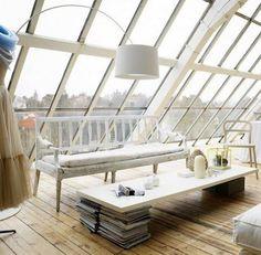 I love it #design_home