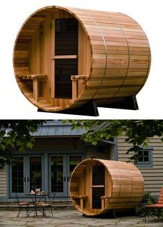 audra-canopy-barrel-sauna