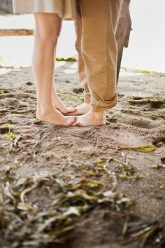 toes (photo by Kristy Ahumada of Volatile Photography)