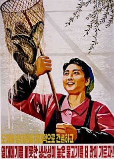Advertising Times: Two Centuries of Propaganda in 160 Posters Chinese Propaganda Posters, Ww2 Propaganda, Political Posters, Oncle Sam, Military First, Cult Of Personality, Pub Vintage, Workers Party, Human Rights Issues