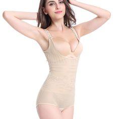 24ab385b60 Women High Waist Briefs Underwear Shapewear Panty Body Shaper Control Slim  Tummy  Unbranded  Briefs
