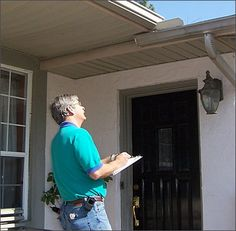 Anderson Home Inspection– Milwaukee,Waukesha,Racine