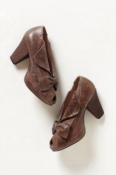 Nava Heels