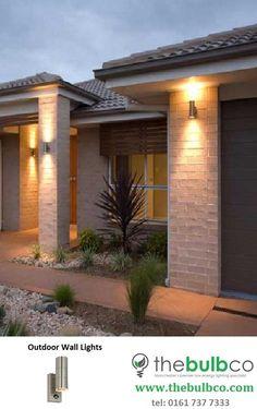 Modern Outdoor Lighting Photo Pic Modern Exterior Lighting Home