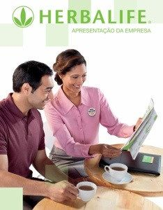 herbalife negocio renda extra independencia financeira marketing multi nivel focoemvidasaudavel.com.br 04 | por focoemvidasaudavel