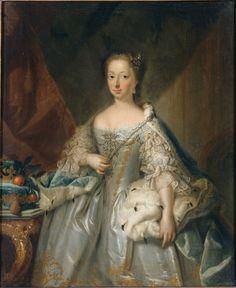 Anna_van_Hannover_by_Johann_Valentin_Tischbein_1753.jpeg (1855×2268)