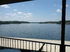 Lake+Front+Condo+on+Lake+Hamilton+WiFi+Centrally+Located+Pool+2nd+FloorVacation Rental in Hot Springs from @homeaway! #vacation #rental #travel #homeaway