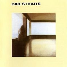 Dire Straits album