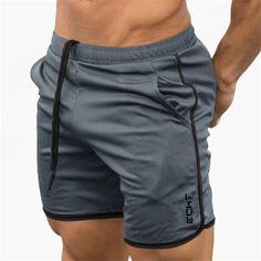 Mens Gym Shorts, Sport Shorts, Running Shorts, Workout Shorts, Men's Shorts, Mens Running, Mens Summer Shorts, Gym Workouts, Pocket Shorts