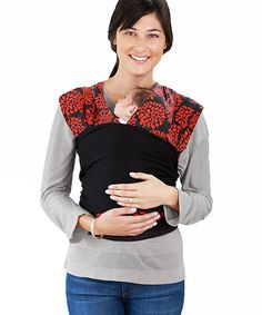 120 Best Babywearing Images On Pinterest Baby Slings Baby Wearing
