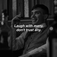 Likes, 79 Comments - Business Gangster Quotes, Joker Quotes, Badass Quotes, Movie Quotes, True Quotes, Sucess Quotes, Mindset Quotes, Lyric Quotes, Peaky Blinders Quotes