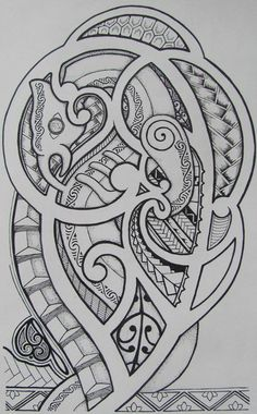 Marquesan tattoos – Tattoos And Maori Tattoos, Marquesan Tattoos, Body Art Tattoos, Tribal Tattoos, Tattoo Art, Samoan Tattoo, Polynesian Tattoos, Geometric Tattoos, Hand Tattoos