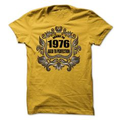 Were you born in 1976 T-Shirts, Hoodies. Check Price ==> https://www.sunfrog.com/Birth-Years/Were-you-born-in-1976-14380918-Guys.html?id=41382