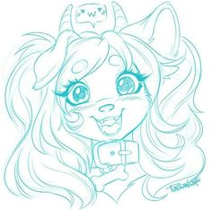 My paid batch of head shot sketches that I did today during stream! The second one though is a gift to a friend. Rainbowy~ Characters © Their Respective Owners Art © Pollo-Chan / Me Animal Drawings, Cute Drawings, Art Plastic, Anime Lineart, Cute Coloring Pages, Furry Girls, Anime Furry, Furry Drawing, Anthro Furry