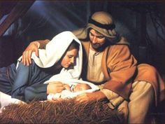 Matthew 1:23 KJV Behold, a virgin shall be with child, and shall bring forth a son, and they shall call his name Emmanuel, which being interpreted is, God with us.