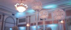 Le Windsor 2014 Promotional Video (Social Events)