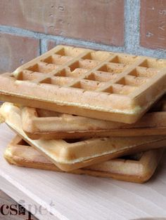 Waffles, Pancakes, Nutella, Sandwiches, Food And Drink, Sweets, Baking, Breakfast, Desserts