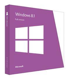 La versión Windows 8.1 estará disponible para su descarga desde la Windows Store el próximo 18 de octubre, según ha dado a conocer la compañía de Redmond a través de su blog oficial.
