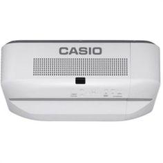 Casio LampFree XJ-UT310WN DLP Projector XJ-UT310WN