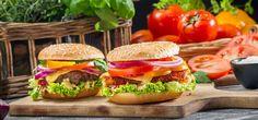 Hackfleisch: Lagerung, Fleischsorten und Rezepte | Chefkoch.de