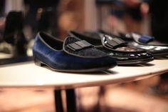 Edhèn Milano - Fall Winter 2016/2017 presentation Opera' Loafers #edhènmilano #mensshoes #menstyle #madeinitaly #classicmenswear #preppy #edhenmilano #gentlemanshoes