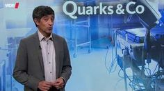 Quarks & Co - Das Huhn - YouTube