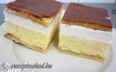 Tiramisu, Fondant, Cheesecake, Ethnic Recipes, Food, Google, France, Cheesecakes, Essen