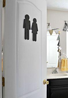 Disfruta de 10 ideas y trucos de #decoración sencillas para tu #hogar