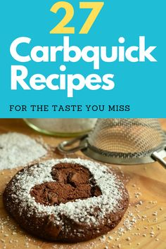 Curious about carbquick recipes on keto? This article will show you 27 carbquick ideas that include breakfast, lunch and dinner on a keto diet. Fish Recipes, Low Carb Recipes, Cooking Recipes, Healthy Recipes, Cooking Food, Quick Recipes, Recipies, Carbquik Recipes, Low Carb Pancakes