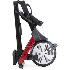 Rameur - Proform New Rowing Machines, Workout Machines, Training Equipment, Gym Equipment, At Home Gym, Sport Wear, Workout Wear, Outdoor Power Equipment, Challenges
