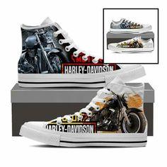 3738327407c5 80 Best Shoes images