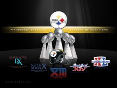 Steelers Wallpaper Downloads - Yahoo Image Search Results Steelers Images, Pittsburgh Steelers Wallpaper, Super