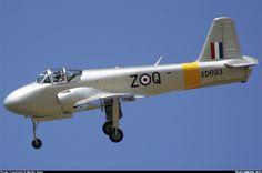 Post War Era, Air Machine, Evening Sandals, Nose Art, Royal Air Force, Royal Navy, Airports, Military Aircraft, Jets
