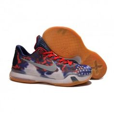 5353e168 9 Best kobe bryant shoes elite authentic kobeshoescheap4sale images ...