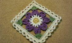 flores silvestres historia de la artesanía - Azafrán 1