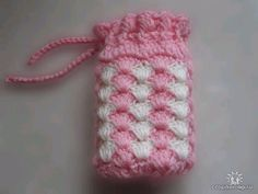 Phonecell case