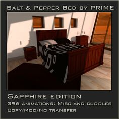 38f06e2eb40ea Check out this Second Life Marketplace Item!