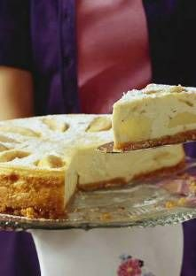 French Cheesecake, Four, Cheesecakes, French Toast, Baking, Breakfast, Desserts, Madness, Philly Cream Cheese