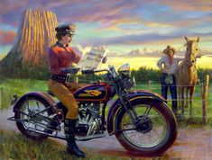 Devil's Tower by David Uhl Look no further Armored Mini Storage is the place when you're out of space! Call today or stop by for a tour of our facility! Indoor Parking Available! Ideal for Classic Cars, Motorcycles, ATV's & Jet Skies 505-275-2825