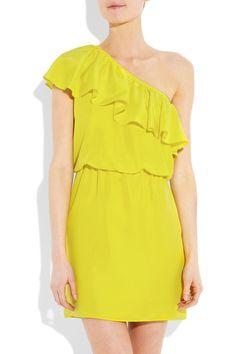 #summer dresses