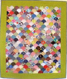 Description: Instructions include the easy-peasy method with no papers, grids or background fabrics. An acrylic template is included in the Machine À Quilter, Sewing Machine Quilting, Butterfly Quilt Pattern, Applique Quilt Patterns, Applique Pillows, Wool Applique, Star Quilts, Scrappy Quilts, Clamshell Quilt
