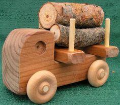 Handmade Wooden Toys Toy handmade wooden toy