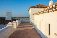 Monte Da Provenca, Elvas, Portugal | small luxury hotels, boutique hotels