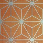 surfacesbydavidbonk's Profile • Instagram