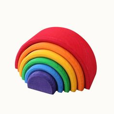 Search results for: 'stocking fillers' Wooden Rainbow, Wooden Flowers, Stocking Fillers, Christmas 2015, Single Piece, Organic Cotton, Toys, Seesaw, Baby Products