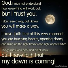 959 Best Have Faith Images On Pinterest Bible Quotes Dios And Faith