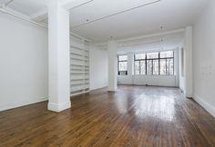 718 Broadway - 3B; Demsker Exclusive  http://demsker.nyc/properties/detail/35478/