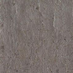 Sample Cork Wallpaper in Pewter design by Candice Olson for York Wallcoverings